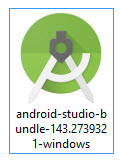 Install Android